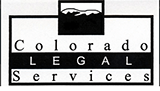 Colorado Legal Services